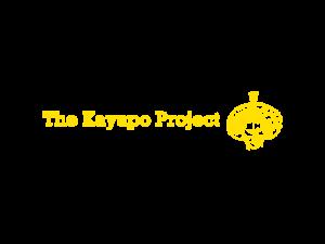 kayapologo