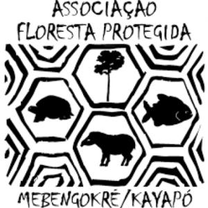 associacao floresta protegida