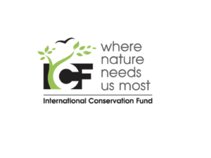 International Conservation Fund